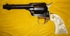 : Colt Frontier Scout West Virginia Cenntenial