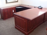 Executive Office Furniture/ IT Equipment/ Bank Equipment/ Computers