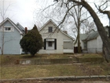 Real Estate Auction 2 investment homes