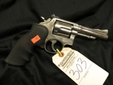 GUNS AND SPORTING EQUIPMENT AUCTION