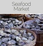 Seafood Market Online Auction MD