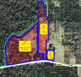 Riverfront Property Auction