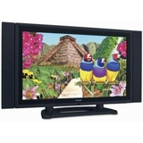 TECHNOLOGY SURPLUS LIQUIDATION! HD TV'S, POS TOUCHSCREEN MONITORS, GIGABIT SWITCHES, SECURITY CAMERAS & MORE!