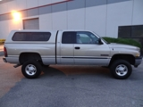 9/30/2014 - Tuesday September 30th, 2014 - Timed Online Auction