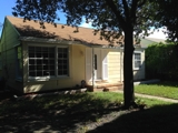 FOR SALE ~ 3BR / 2 BA HOME in WEST PALM BEACH!!  CENTRALLY LOCATED!!