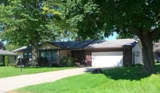 REAL ESTATE AUCTION-703 E. Lilac Road, Beloit WI