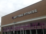ANYTIME FITNESS FRANCHISE LIQUIDATION