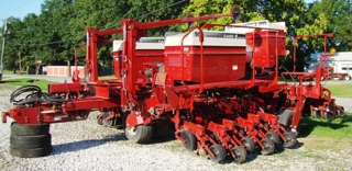 9th Annual Fall Equipment Auction Ignite Auctions