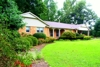Charming 4 Br. One Level Home