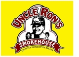 Uncle Ron's Smokehouse