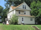 BANK-ORDERED AUCTION - 1,868 SF, 2 BR / 2 BA HOME