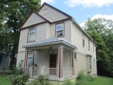 BANK-ORDERED AUCTION - 1,900 SF RESIDENTIAL DUPLEX