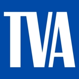 Fall 2014 TVA Industrial Store