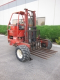 10/7/2014 - Tuesday October 7th, 2014 - Timed Online Auction
