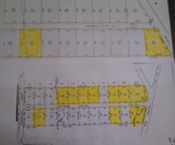 Absolute - 12 Lots Nevitt Woods Subdivision