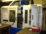 MACHINE SHOP AUCTION