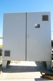 Online Only Electrical Equipment Auction