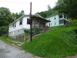 Real Estate ABSOLUTE AUCTION - Hinton WV 25951