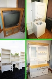 Online Only Household Furniture Auction