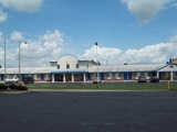 41-ROOM OPERATING HOTEL IN DECATUR, IN