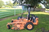 AUCTION!! Antiques, Tools, Tractors, Zero-Turn Mowers, And More!!!