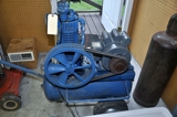 Estate Tools and Collectables Online Auction PA