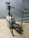 CLOSING TODAY URGENT, Clean Up Fitness Equipment Online Auction DC
