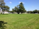 REAL ESTATE AUCTION-3 Vacant Lots on N.Second & Wallace Ave.- Machesney Park IL