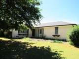 (SW) ABSOLUTE - 3-BR, 2 1/2-BA, on +/- 1.38 AC