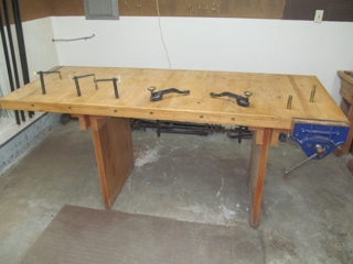 Quality Woodworking Tools Equipment Professional Auctioneers Inc