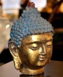 PRIVATE ASIAN COLLECTION AUCTION; FINE ANTIQUE PORCELAIN, INK PAINTINGS, IVORY PAGODA, JADE CARVINGS & MUCH MORE!