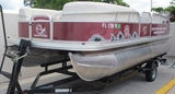 ** ONLINE AND ONSITE AUCTIONS ** PONTOON BOAT, SCHOOL BUSES, VEHICLES AND SURPLUS ** CONDUCTED BY HOLZMAN AUCTIONEERS (AB 1473) **