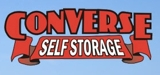 Converse Online Storage Auction Ending 10/23