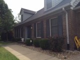 3400 SF HOME ON 103' x 185' LOT