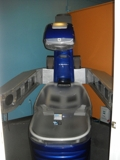 TANNING SALON AUCTION - ONLINE ONLY
