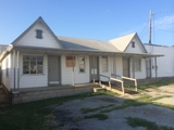 ABSOLUTE AUCTION - MOTEL / APARTMENTS