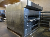 INSPECT TOday! va bakery equipment auction local pickup only