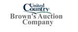 LOUISIANA STATE SURPLUS PROPERTY AUCTION