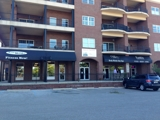ABSOLUTE AUCTION - 7-UNIT RETAIL CONDO IN FLETCHER PLACE
