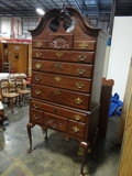 Multi Estate & Consignment Auction
