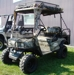 2008 Bad Boy Buggy 4x4: