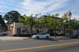 2,600+ SQ FT MIXED-USE BUILDING ON MAIN THOROUGHFARE