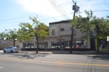 5,400 SQ FT MIXED-USE BUILDING ON MAIN THOROUGHFARE