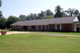11/1- BEAUTIFUL 1,864 SQ.FT.  HOME ON 10 ACRES * 50'x70' BARN * APARTMENT