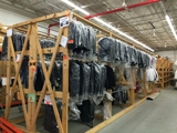 SIMCO FORMAL WEAR INVENTORY & EQUIPMENT