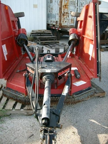 Guns, Harleys and Equipment - Elco Auctions