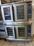 va cookie shop equipment auction local pickup only