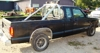 '93 Chevy S-10 ext. cab 2WD: