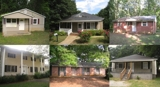Day 1 - South Carolina Houses & Lots - Online Only Auction