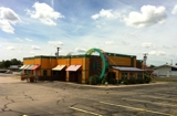 REAL ESTATE AUCTION - 5,234 SF COMMERCIAL BUILDING